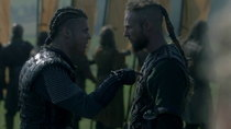 Vikings - Episode 8 - The Joke