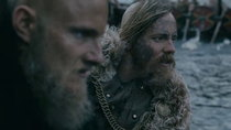 Vikings - Episode 7 - Full Moon
