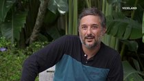 Epicly Later'd - Episode 8 - Harmony Korine