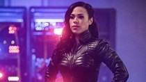 The Flash - Episode 20 - Therefore She Is