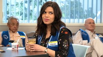Superstore - Episode 21 - Aftermath