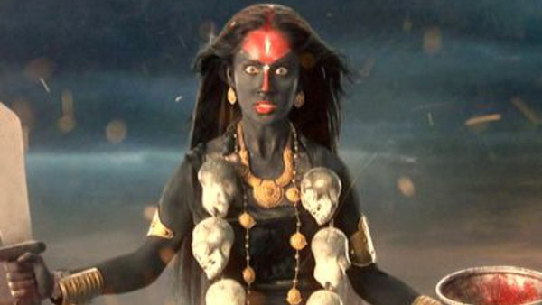 Devon Ke Dev    Mahadev Season 21 Episode 1