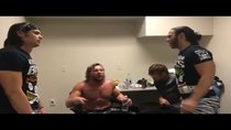 Being The Elite - Episode 100 - Finale
