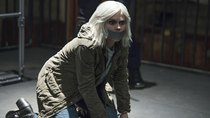 iZombie - Episode 13 - And He Shall Be a Good Man