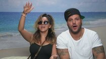 Jersey Shore Family Vacation - Episode 5 - About Last Night