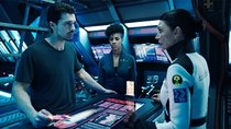 The Expanse - Episode 4 - Reload