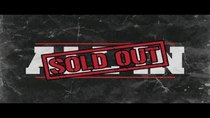 Being The Elite - Episode 102 - Sold Out