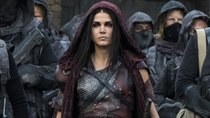 The 100 - Episode 5 - Shifting Sands