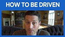 Day in the Life of Woody - Episode 78 - How to be Driven