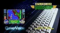 ChinnyVision - Episode 222 - Operation Gunship