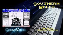 ChinnyVision - Episode 224 - Southern Belle