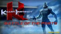 Battle of the Ports - Episode 216 - Killer Instinct