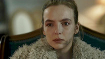 Killing Eve - Episode 7 - I Don't Want to Be Free