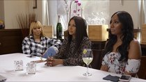 Braxton Family Values - Episode 8 - Shattered Dreams