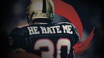 30 for 30 - Episode 14 - This Was the XFL
