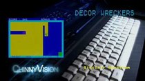 ChinnyVision - Episode 232 - Decor Wreckers