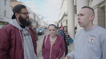 Hate Thy Neighbor - Episode 6 - Britain's Everyday Extremism