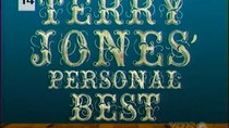 Monty Python's Personal Best - Episode 6 - Terry Jones's Personal Best