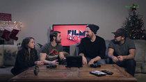 Film Riot - Episode 361 - Best of 2013!