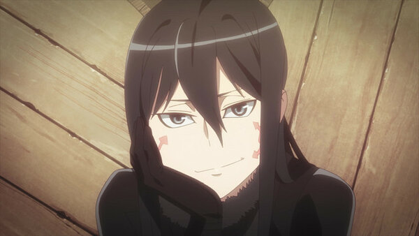 Sword Art Online Alternative: Gun Gale Online - Ep. 10 - The Devil's Comeback