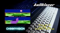 ChinnyVision - Episode 235 - Ballblazer