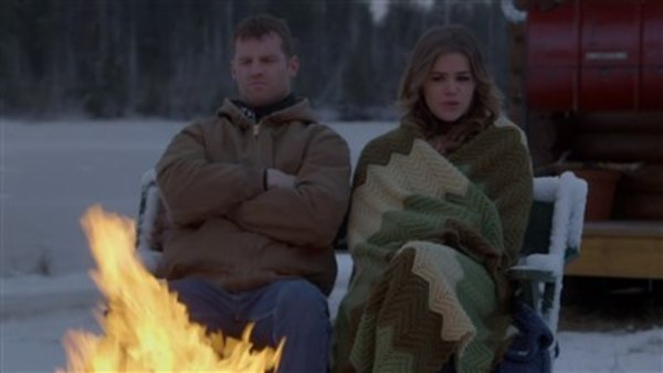 letterkenny season 2 episode 5 vimeo