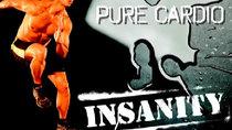Insanity Season 1 Episode 11