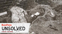 BuzzFeed Unsolved - Episode 2 - True Crime - The Horrifying Unsolved Slaughter at Hinterkaifeck...