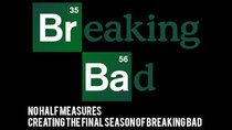 Breaking Bad - Episode 0 - No Half Measures