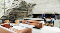 The World's Most Extraordinary Homes - Episode 7 - Norway