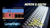 ChinnyVision - Episode 240 - North And South
