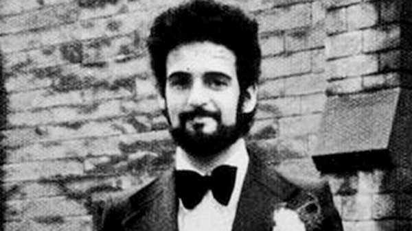 Crimes That Shook The World - S02E08 - Yorkshire Ripper