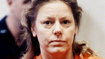 Crimes That Shook The World - Episode 9 - Aileen Wuornos