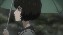 Steins;Gate 0 - Episode 16 - Altair of the Point at Infinity: Vega and Altair