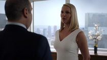 Suits - Episode 3 - Promises, Promises