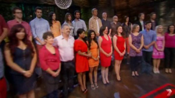 My kitchen rules season 4 episode 46 for Y kitchen rules episodes