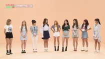 Idol Room - Episode 10 - Twice