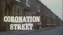 Coronation Street - Episode 271 - Wednesday, 18th December 2019 (Part 1)