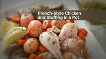 America's Test Kitchen - Episode 5 - French-Style Dutch Oven Dinners