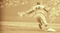 Jackie Robinson - Episode 1 - Part One