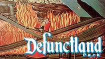 Defunctland - Episode 5 - The History of Pretzel Dark Rides