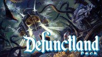 Defunctland - Episode 13 - The History of 20,000 Leagues Under the Sea: Submarine Voyage...