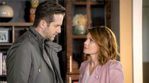 Aurora Teagarden Mysteries - Episode 9 - The Disappearing Game