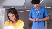 Good Doctor (JP) - Episode 9 - Sharing Happiness