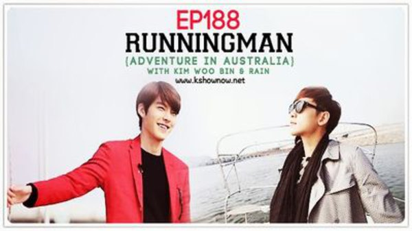 running man season 2014 episode 188