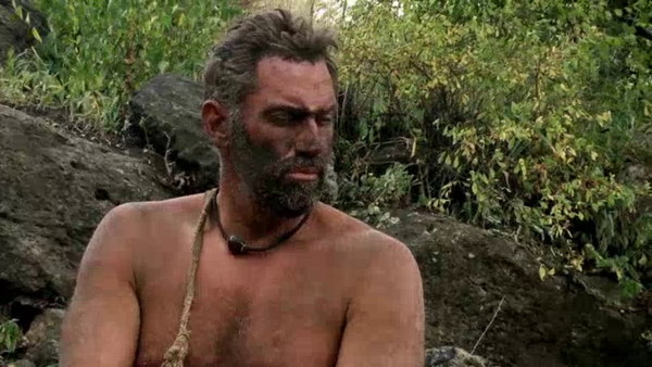 Has anyone had sex on the show naked and afraid-9115