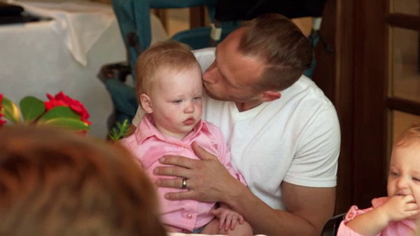 Outdaughtered season 2 episode 5 | Buy OutDaughtered, Season