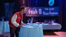 Tosh.0 - Episode 11 - Web Redemption Reunion Spectacular