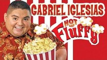 Gabriel Iglesias Standup Specials - Episode 1 - Hot and Fluffy