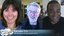 This Week in Google - Episode 173 - YouTube Plus